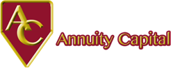 Annuity Capital LLC logo